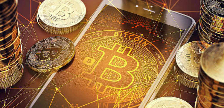 How to Protect Your Cryptocurrency Investment in a Bitcoin IRA