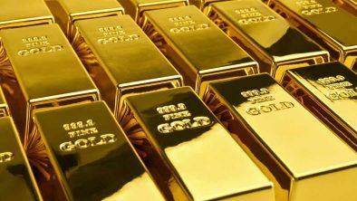 What Makes the Top Gold IRA Companies Different?
