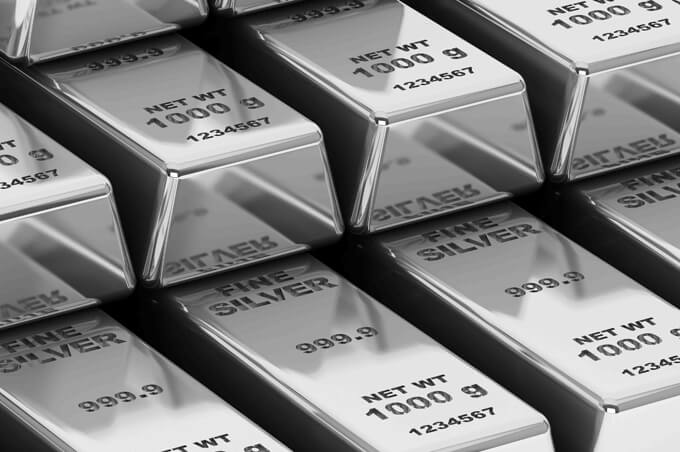 How to Buy Silver the Right Way